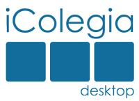 iColegiaDesktop v4