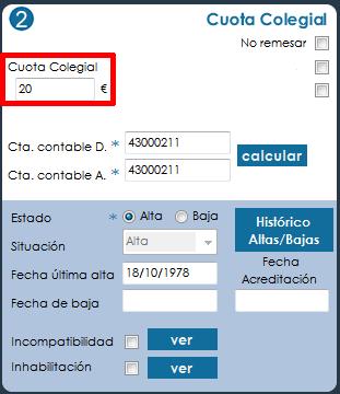 ccolegial3