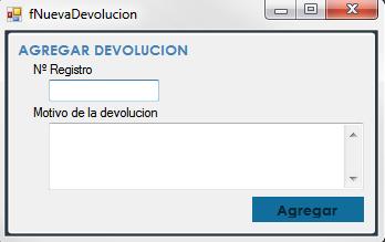 devoluciones4